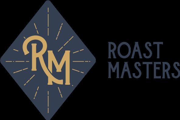 Roast Masters