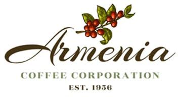 ArmeniaCoffeeCorporation