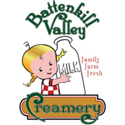 BattenkillValleyCreamery