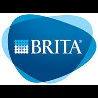 brita-200