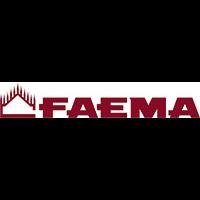 faema-200